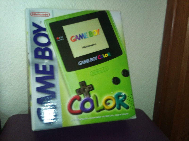 [MAJ -05-05-14] La demeure d'eths17 (Game Boy-Game Gear and Co) Gamebo10
