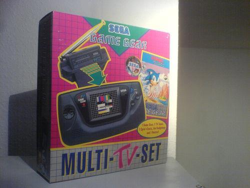 Listing+photos -  Packs Game Gear PAL  -MAJ 17-08  Multi_10