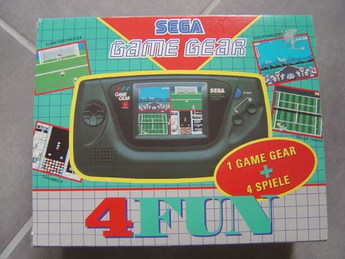 Listing+photos -  Packs Game Gear PAL  -MAJ 17-08  Pack_410