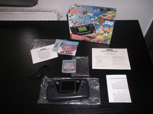 Listing+photos -  Packs Game Gear PAL  -MAJ 17-08  Pack_411