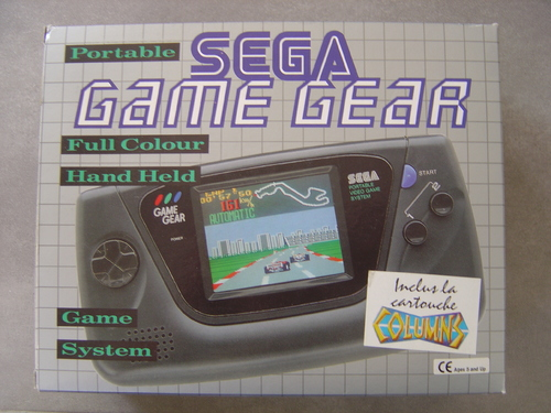 Listing+photos -  Packs Game Gear PAL  -MAJ 17-08  Pack_a10