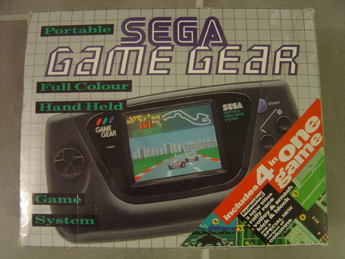 Listing+photos -  Packs Game Gear PAL  -MAJ 17-08  Pack_a11