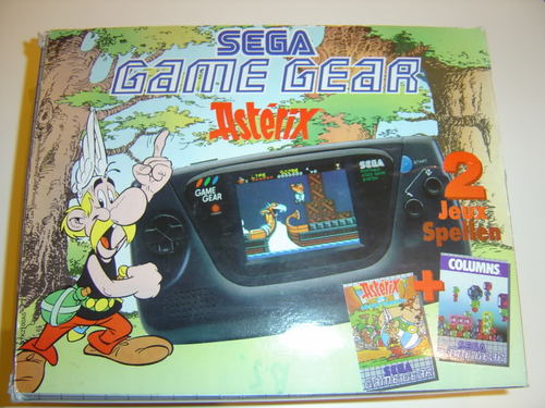 Listing+photos -  Packs Game Gear PAL  -MAJ 17-08  Pack_a12