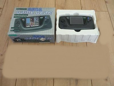 Listing+photos -  Packs Game Gear PAL  -MAJ 17-08  Pack_c10