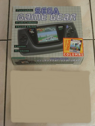 Listing+photos -  Packs Game Gear PAL  -MAJ 17-08  Pack_d10