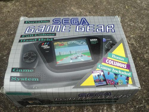 Listing+photos -  Packs Game Gear PAL  -MAJ 17-08  Pack_d11
