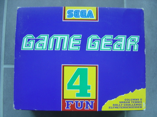 Listing+photos -  Packs Game Gear PAL  -MAJ 17-08  Pack_s12