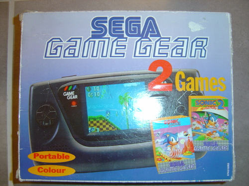 Listing+photos -  Packs Game Gear PAL  -MAJ 17-08  Pack_s15