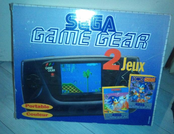 Listing+photos -  Packs Game Gear PAL  -MAJ 17-08  Pack_s16