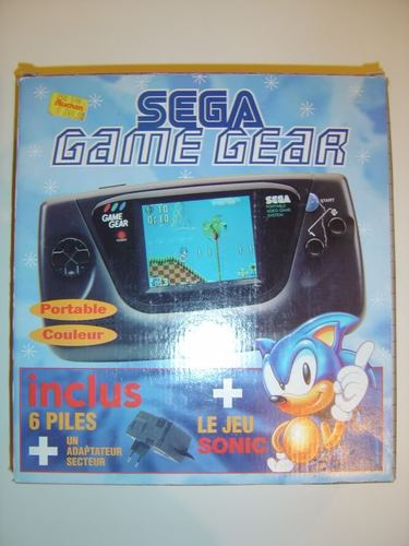Listing+photos -  Packs Game Gear PAL  -MAJ 17-08  Pack_s18