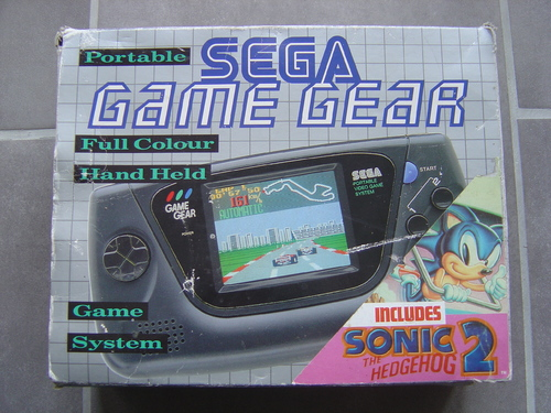 Listing+photos -  Packs Game Gear PAL  -MAJ 17-08  Pack_u11