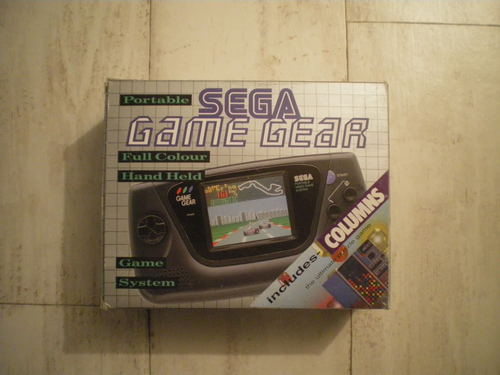 Listing+photos -  Packs Game Gear PAL  -MAJ 17-08  Packs_10