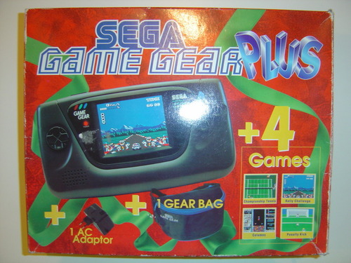 Listing+photos -  Packs Game Gear PAL  -MAJ 17-08  Packs_11