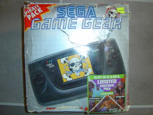 Listing+photos -  Packs Game Gear PAL  -MAJ 17-08  Pirate10