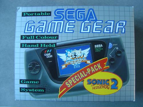 Listing+photos -  Packs Game Gear PAL  -MAJ 17-08  Specia11