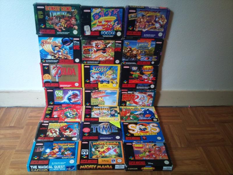 [MAJ -05-05-14] La demeure d'eths17 (Game Boy-Game Gear and Co) Supern10