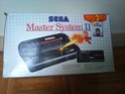 [MAJ -05-05-14] La demeure d'eths17 (Game Boy-Game Gear and Co) Master10