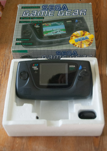 Listing+photos -  Packs Game Gear PAL  -MAJ 17-08  Varian10
