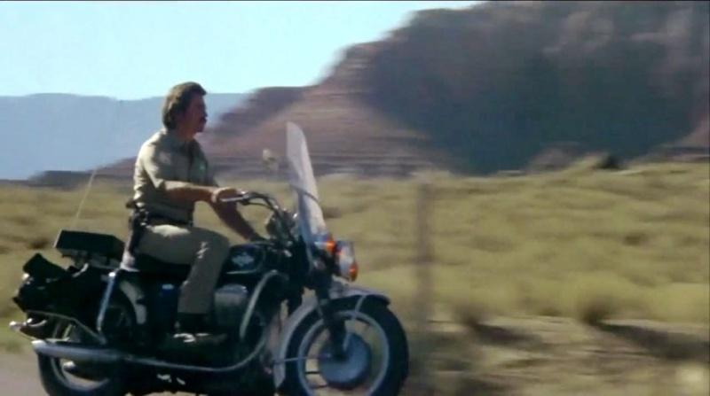 Une moto, une image. Quel film ? Alors_10