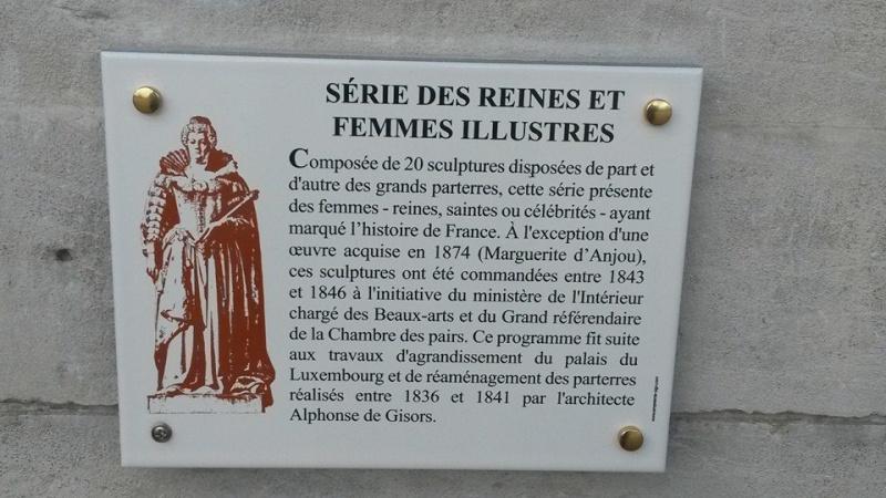 Palais du Luxembourg 10424310