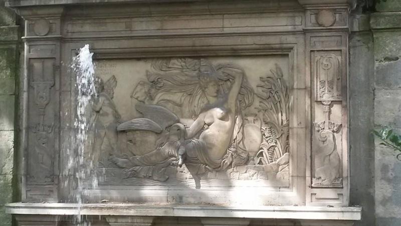 Palais du Luxembourg 10458010
