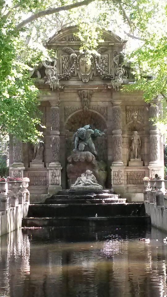 Palais du Luxembourg 10610810