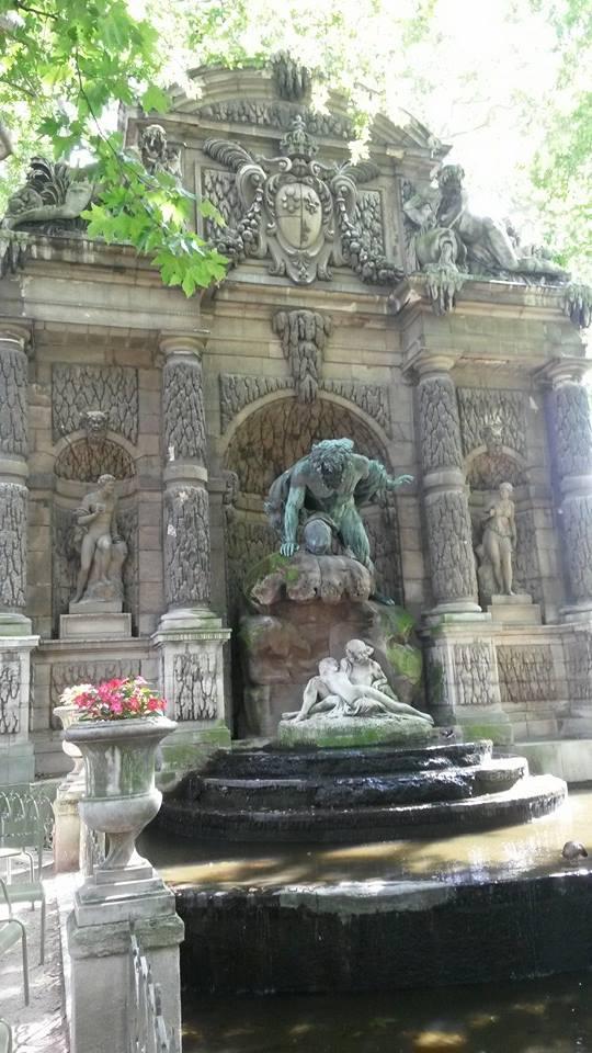 Palais du Luxembourg 10614110