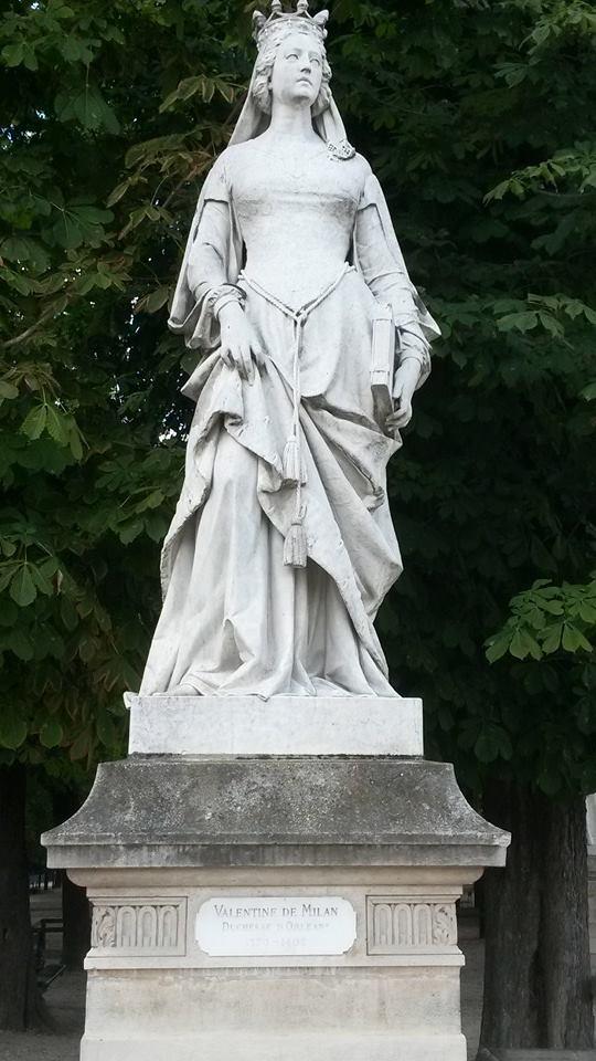 Palais du Luxembourg 19080610