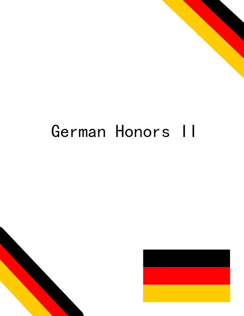 HelpHelpHelp German10