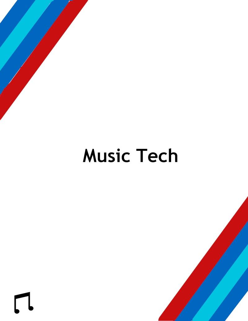 HelpHelpHelp Music_10