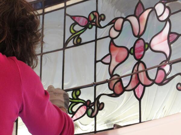 Town Square Photography devient Flora's Boutique Bpxkwy10