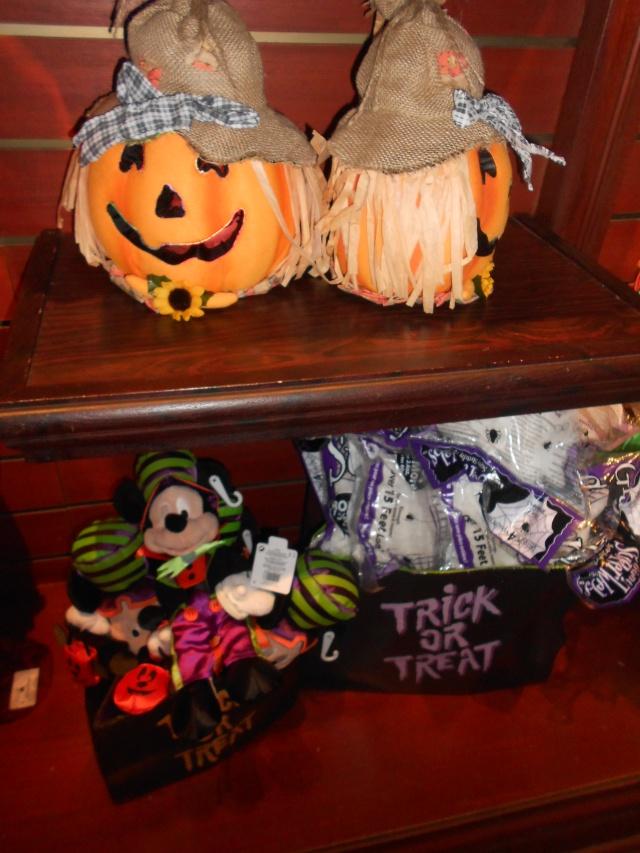 Articles Halloween Dscn0917