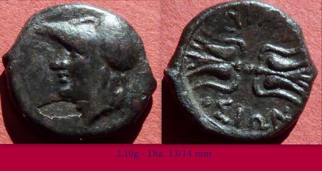 Les Sicily de Rayban35 103_pa10