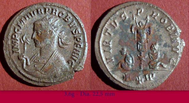 Les petites pièces de Rayban35  - Page 3 103_pa13