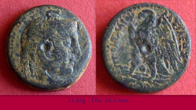 Les petites pièces de Rayban35 103_pa15