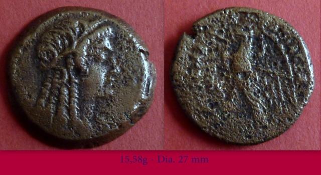 Les petites pièces de Rayban35 103_pa17