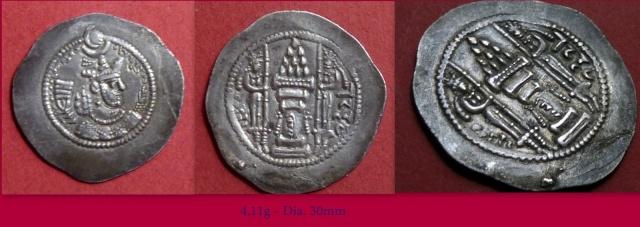 Les petites pièces de rayban35 103_pa33