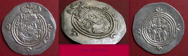 Les petites pièces de rayban35 103_pa34