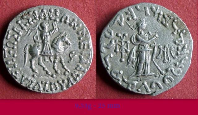 Les Indos - Scythes de Rayban35 103_pa38