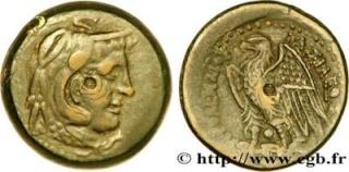 Les petites pièces de Rayban35 13880910