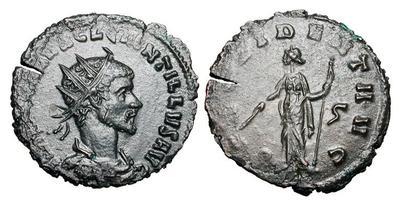 Monnaie à identifier 17431610