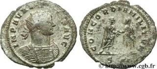 ID Antoninien Aurélien 47152_10