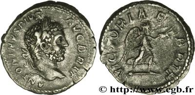 denier Caracalla 57961_10