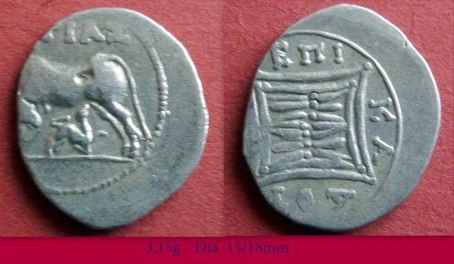 Les petites pièces de Rayban35  Impera12