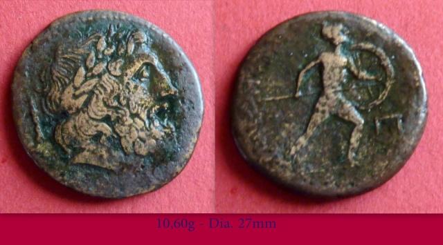 Les Sicily de Rayban35 Impera14