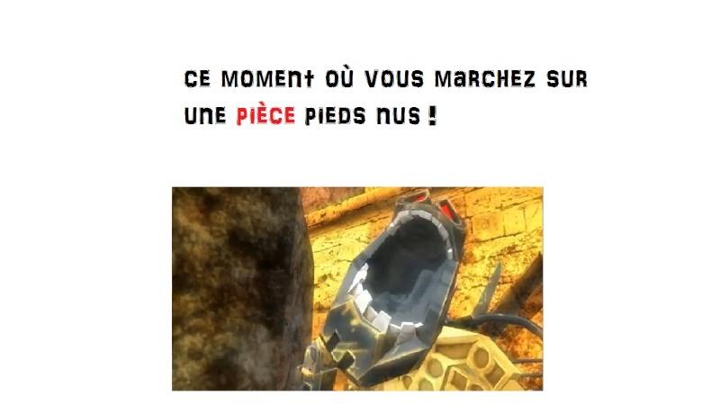 [Fans-Arts] Les Memes Bionifigs - Page 4 Pieds_10