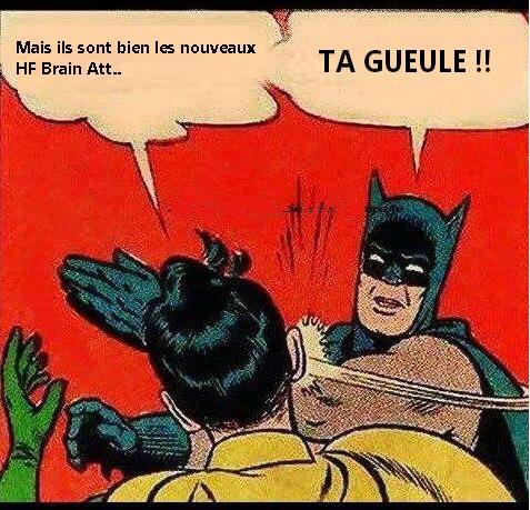 [Fans-Arts] Les Memes Bionifigs - Page 4 Ta_gue10