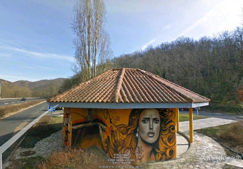 STREET VIEW : les fresques murales en France - Page 14 Aire_d10