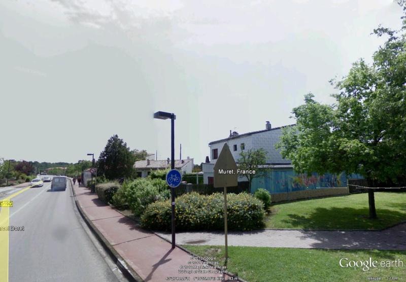 STREET VIEW : les fresques murales en France - Page 14 Muret_10