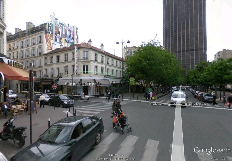 STREET VIEW : les fresques murales en France - Page 14 Rue_de11